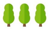 drzewko-kostka-2