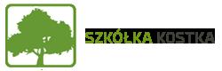 Szkółka Kostka